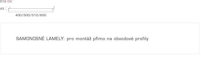 Lamely Atena