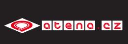 ATENA Mach s.r.o.: lamely, podhledy, mřížky, kazety, rastry, nosné konstrukce, akustické podhledy